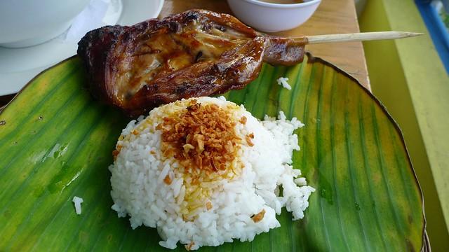 JTs-Manukan-Grille-Tagaytay (20)
