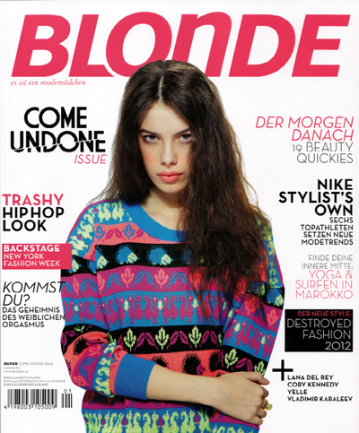 fashionarchitect.net_blonde_magazine_cover