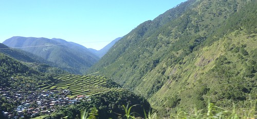 Luzon-Sagada-Bontoc-Banaue (135)