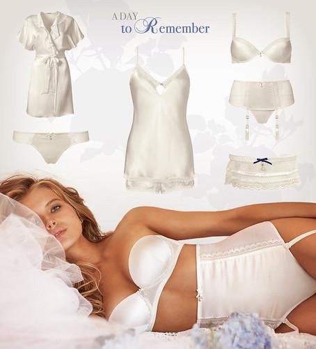 colección-lencería-nupcial-Intimissimi-2012-Tanya-Mytushina