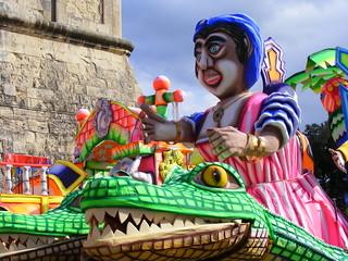 Valletta Carnival 2009 (3)