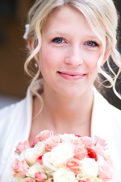 Megan Larsen Bridal Edits-4