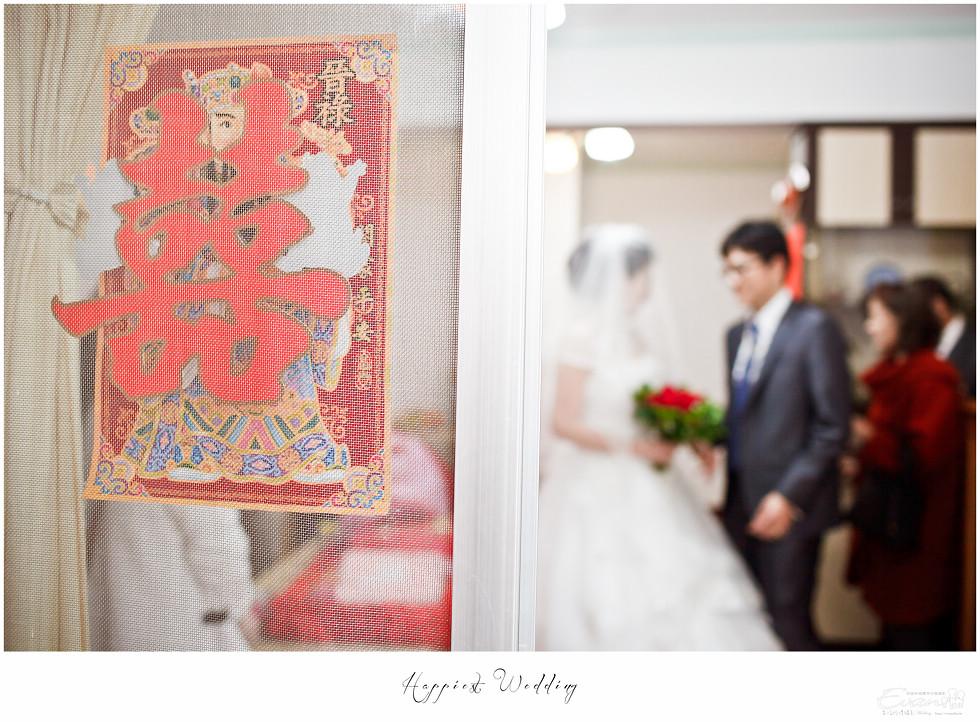婚禮紀錄 婚禮攝影 evan chu-小朱爸_00197