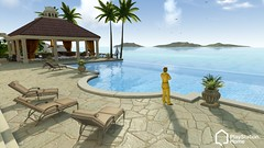 Mansion_InfinityPool3_1280x720