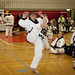 Sat, 02/25/2012 - 10:51 - Photos from the 2012 Region 22 Championship, held in Dubois, PA. Photo taken by Ms. Leslie Niedzielski, Columbus Tang Soo Do Academy.