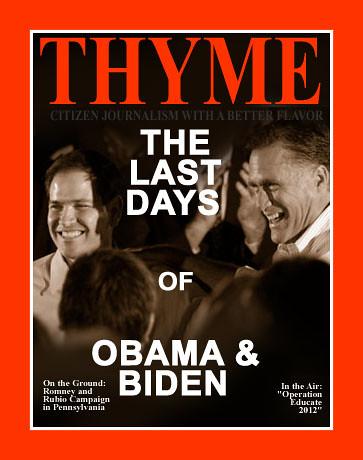 thyme0417