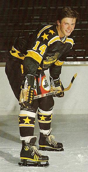 Hakansson AIK 78-79