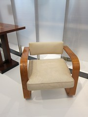 armrest, furniture, wood, room, table, design, chair,