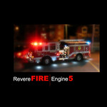engine5bHDmatt