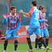 Calcio, Catania-Milan: rendimenti a confronto