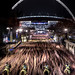 Wembley Way by optickarma