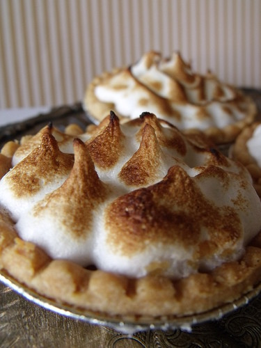 applemeringue (6)