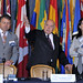 OAS Private Sector Forum Dialogue in Preparation for the VI Summit of the Americas: Opening