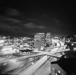 [11-23-2011] - City Lights #2