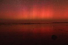 Poollicht (15-3-2012)