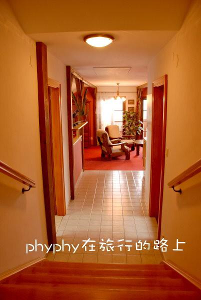 DSC_4489