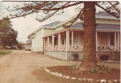 Trevu House 1982/3