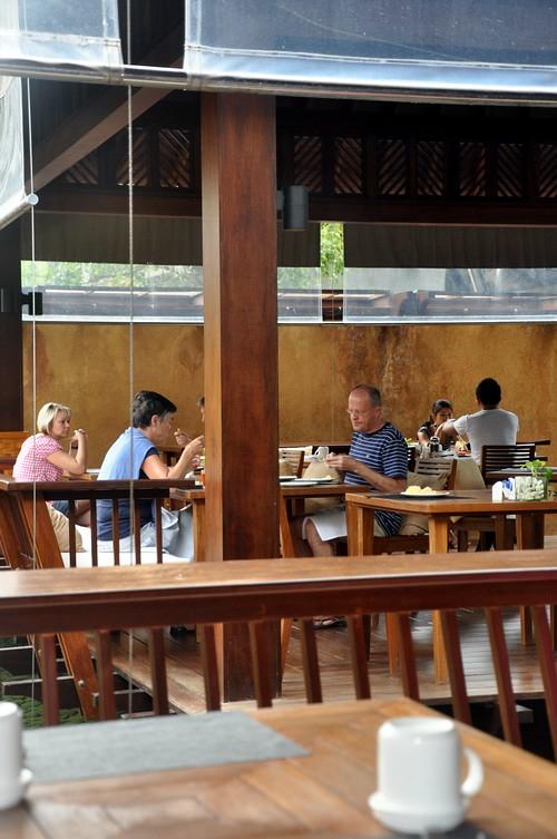 breakfast at Mai Samui7