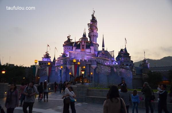 HK Disneyland (160)