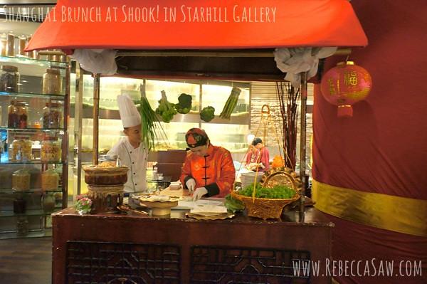Shanghai Brunch at Shook-037