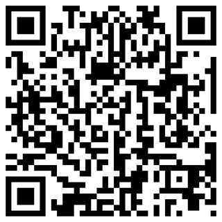 Hey Scan Me so you can Vote for Me!  Help a Brother Out!!!/ Contest over, you can still try it out if you want.