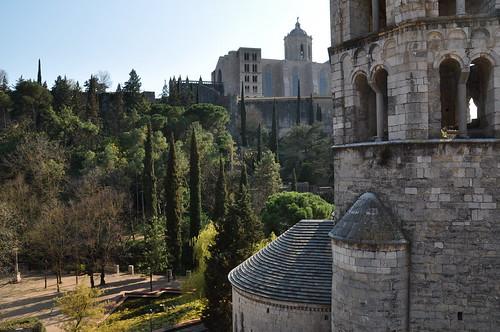 Day 4-Girona