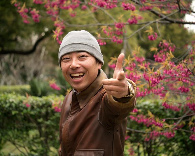 Love Gun! _1020076-2.jpg