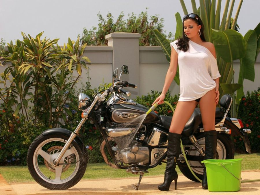 Najlepsi Motorcikli 7070149333_b4da46511b_o