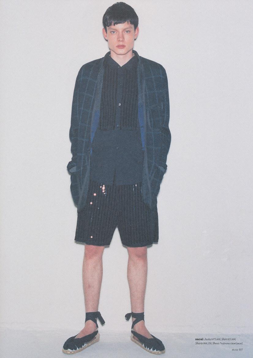 Stanny-Marks Stanworth5051(HUgE91_2012_05)