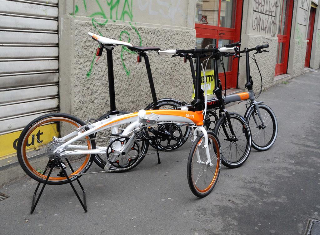Bici pieghevoli usate tutte le offerte cascare a fagiolo for Bici pieghevole elettrica usata