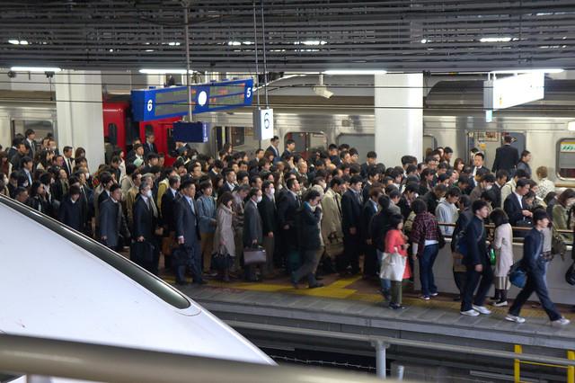 2012-kyushu-384
