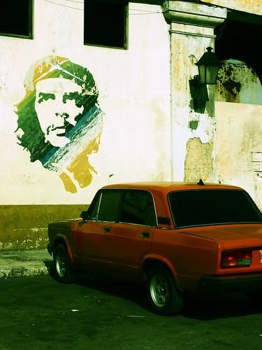 Havana-295
