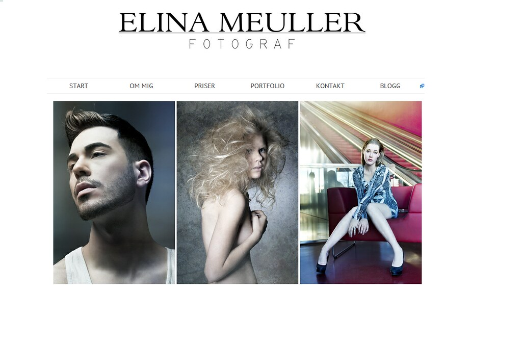 Meullerphoto.com