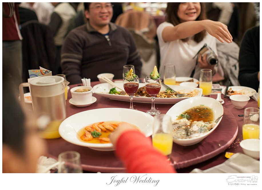婚禮攝影 小朱爸 明勳&向榮 婚禮紀錄 中和晶宴_0214