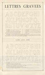 alphabets 7