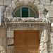 Hama Great Mosque  east door DSC_0093