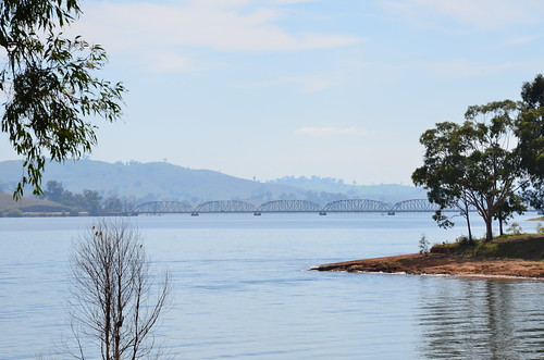 Bethanga Bridge 01