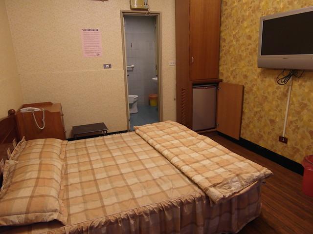 德謙醫院月子中心,$1,700 房型