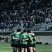 trequarti benetton rugby