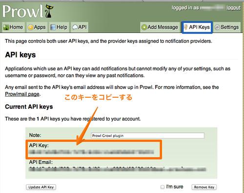 WP Login Alert Notify-2