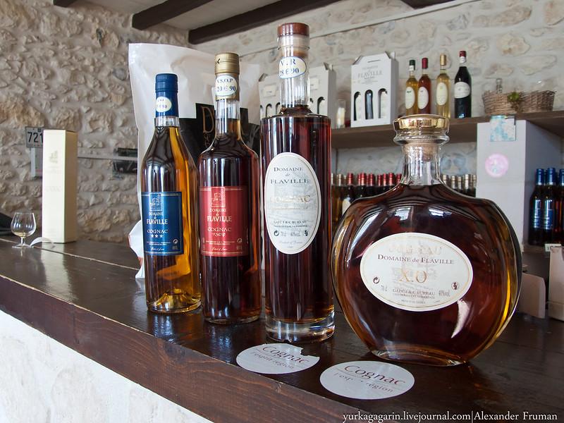 Cognac-1890.jpg