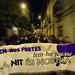 mani nocturna 7M 2013-f01