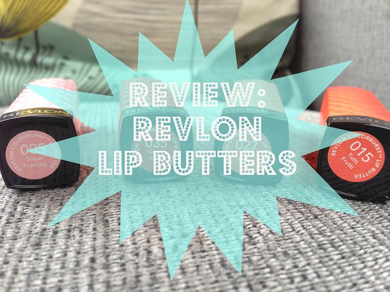 lip butter 3