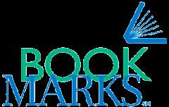 book marks book festival