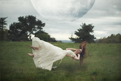 moonchild by elle.hanley