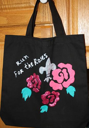 rosebag1