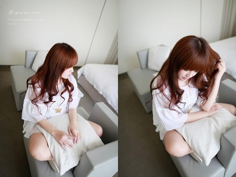 IMG_9804-horz