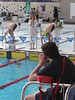 HSC swim photos - Counties 2014 005