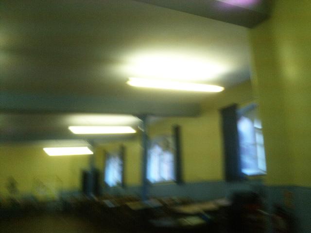 PIC_8039