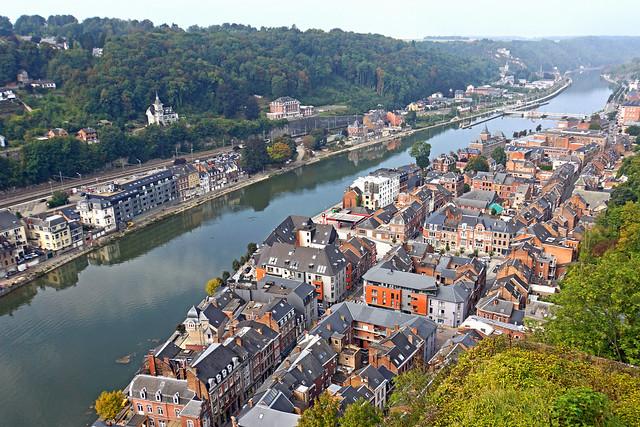 Belgium-5683 - Fantastic View